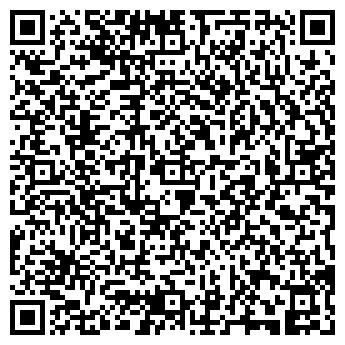 QR-код с контактной информацией организации Толок, ЧП
