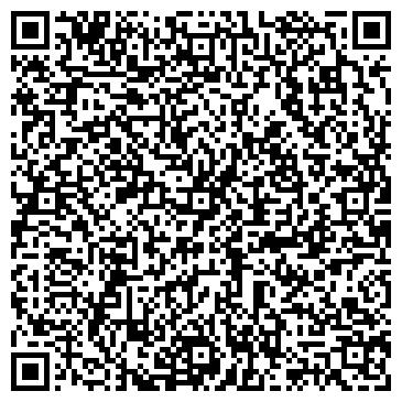 QR-код с контактной информацией организации Андре Тан ТМ, ООО