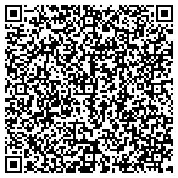 QR-код с контактной информацией организации Миханики Украина, ООО