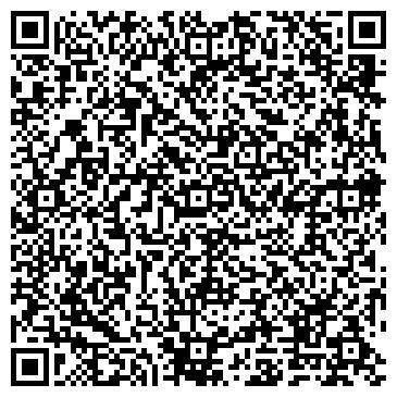 QR-код с контактной информацией организации Иоланта-Волынь, ЧП