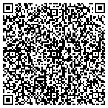 QR-код с контактной информацией организации Базальт-Груп, ООО