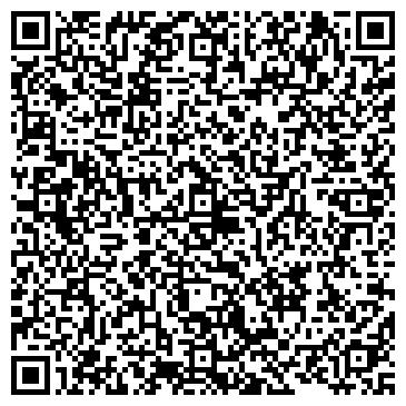 QR-код с контактной информацией организации АН Эпицентр, ЧП
