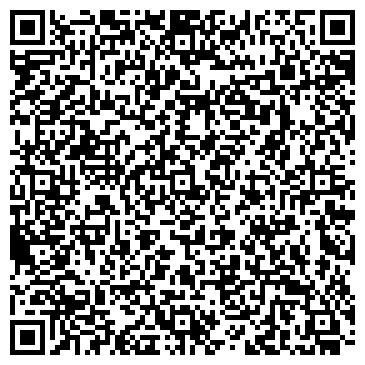QR-код с контактной информацией организации Шредер, ООО