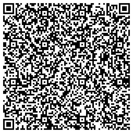 QR-код с контактной информацией организации Державне підприємство «Сумський експертно-технічний центр Держгірпромнагляду України»