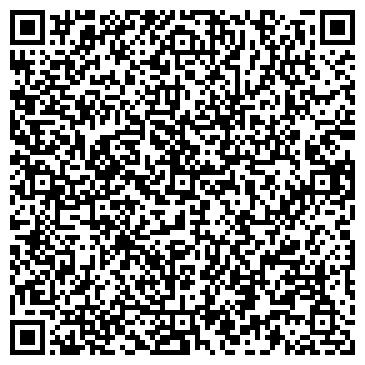 QR-код с контактной информацией организации Агро-Вектра, ООО
