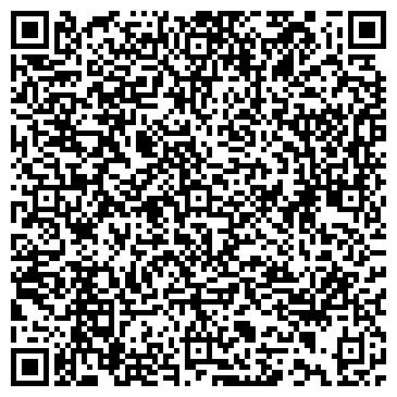 QR-код с контактной информацией организации Ковалишин И. М., СПД