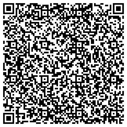 QR-код с контактной информацией организации Оптовый рынок Початок (Одесса), ООО