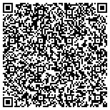 QR-код с контактной информацией организации Торговый комплекс Европа, ООО