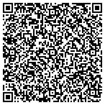 QR-код с контактной информацией организации Архитектурное Макет-Бюро, Компания