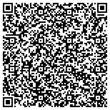 QR-код с контактной информацией организации Капустянский гранит, ПАО