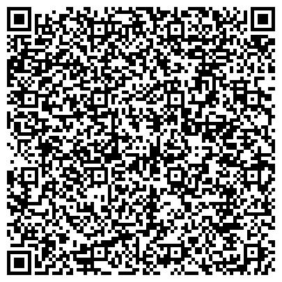 QR-код с контактной информацией организации Шепетовский сахарный комбинат, АО