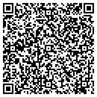 QR-код с контактной информацией организации ЛИКО-ТУР