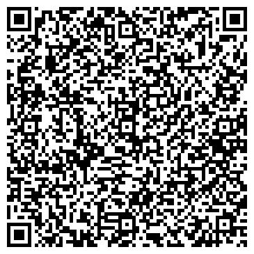 QR-код с контактной информацией организации Бренд Аутлет, гипермаркет Brand-Outlet