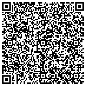 QR-код с контактной информацией организации Компания Интер-Маркет, ООО