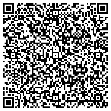QR-код с контактной информацией организации Маргарита Погосбекова, ЧП