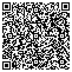 QR-код с контактной информацией организации ТОП ТУРС