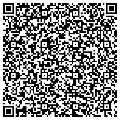 QR-код с контактной информацией организации Производственная база пиломатериалов, ЧП