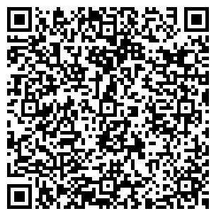 QR-код с контактной информацией организации Традекс, ООО