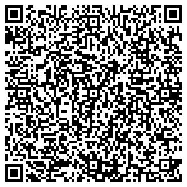QR-код с контактной информацией организации КХ Любополь, ЧП