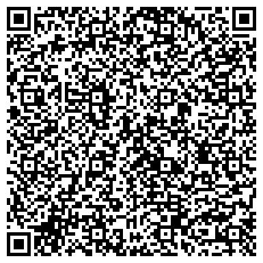 QR-код с контактной информацией организации Азбука жилья, ЧП