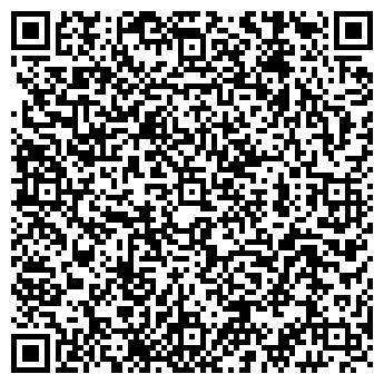 QR-код с контактной информацией организации Джяутов Валерий, ЧП
