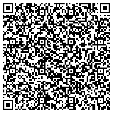 QR-код с контактной информацией организации Петровка юа, ООО(Petrovka.ua)