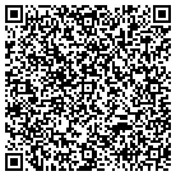 QR-код с контактной информацией организации СПД ФуфаеваОВ