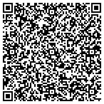 QR-код с контактной информацией организации Бизнес Брокер Донецк, ЧП