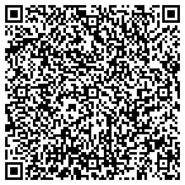 QR-код с контактной информацией организации Южный Дом, ЧП