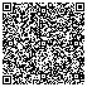 QR-код с контактной информацией организации ЮДЖ-ТУР
