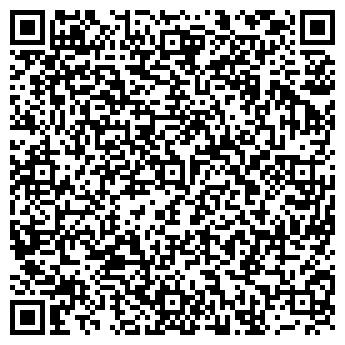 QR-код с контактной информацией организации Ресторанинвест, ООО