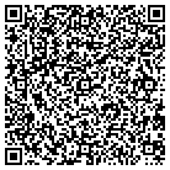 QR-код с контактной информацией организации ДИД, ЧП