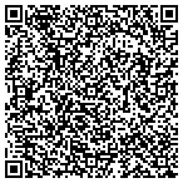 QR-код с контактной информацией организации Золотой дукат кофейня, ЧП