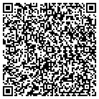QR-код с контактной информацией организации Цымбал В.А., ФЛП