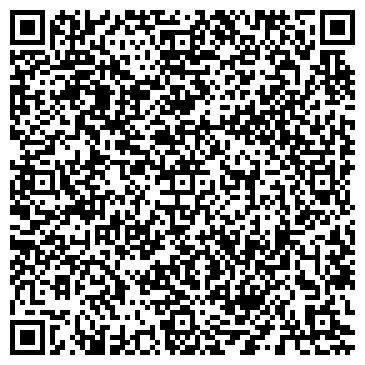 QR-код с контактной информацией организации Ресторан Диксиленд, ЧП