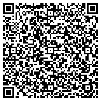 QR-код с контактной информацией организации Семко, ЧП