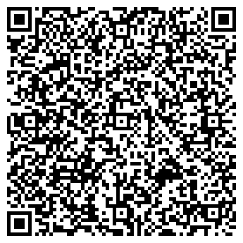 QR-код с контактной информацией организации Титаренко, ЧП