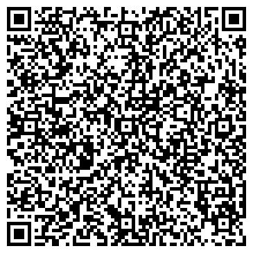 QR-код с контактной информацией организации Малавин, ООО