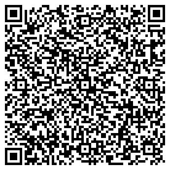 QR-код с контактной информацией организации Gran Desiderio, ООО