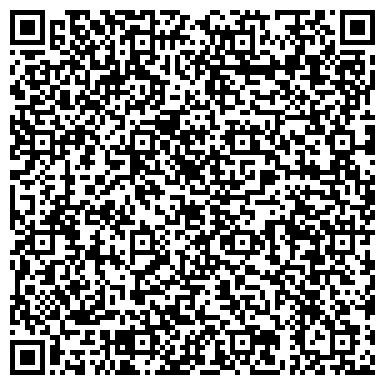 QR-код с контактной информацией организации Фаворит Эстейт, ООО