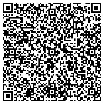 QR-код с контактной информацией организации Адвокат Александр Валерьевич, ЧП