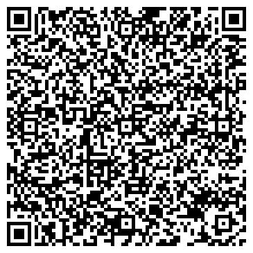 QR-код с контактной информацией организации Пролифт Украина, ООО