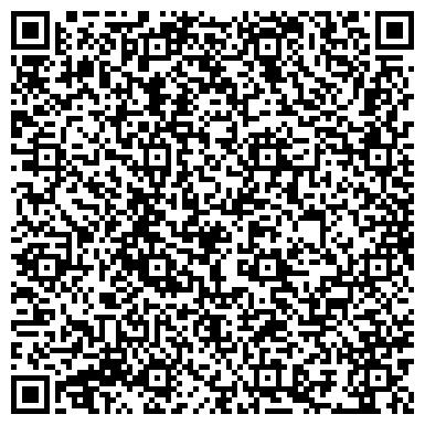 QR-код с контактной информацией организации Ресторанный комплекс Бильбоу, ООО