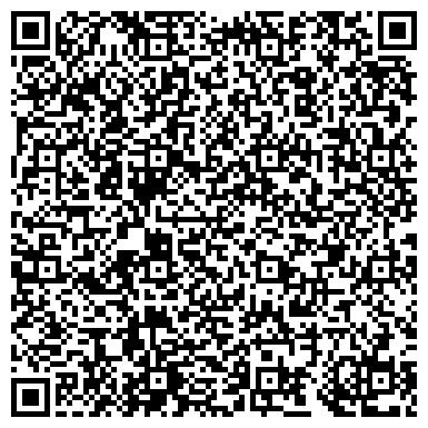 QR-код с контактной информацией организации Луганскспецтехкомплект, АО ЛСТК