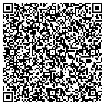 QR-код с контактной информацией организации Херсонхолод, ООО