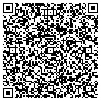 QR-код с контактной информацией организации Ареал-Эстейт, ЧП