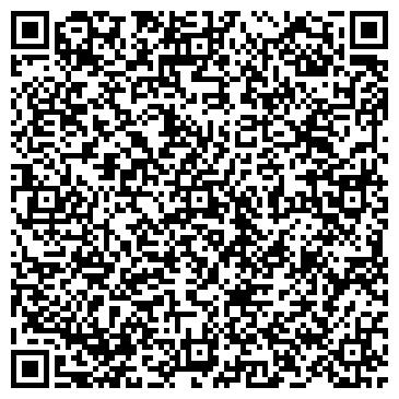 QR-код с контактной информацией организации Толстик, ЧП