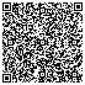 QR-код с контактной информацией организации Стеди-Н, ООО