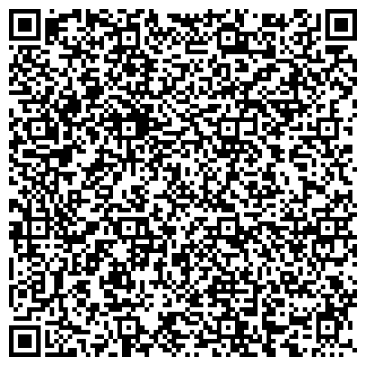 QR-код с контактной информацией организации Бассейны,SPA ООО (AVA-POOLS)