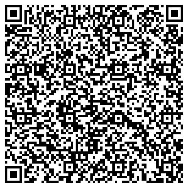 QR-код с контактной информацией организации Ледовых Дел Мастера, ООО